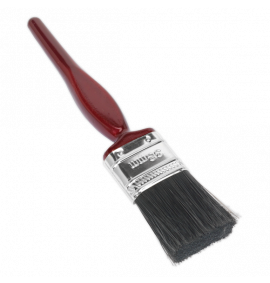 Pure Bristle Paint Brush 38mm