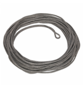 Dyneema Rope for SRW2720