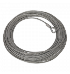 Wire Rope for SRW2720