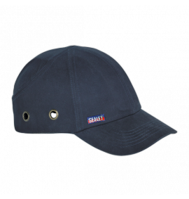 Safety Baseball Bump Cap