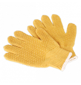 Anti-Slip Handling Gloves Pair
