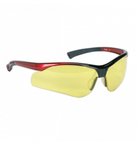Safety Spectacles - Packs of 2