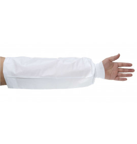 Portwest BizTex Microporous Sleeve with Knitted Cuff Type 6PB