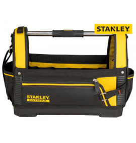 Stanley FatMax Open Tote Bag 46cm (18 in) - STA193951