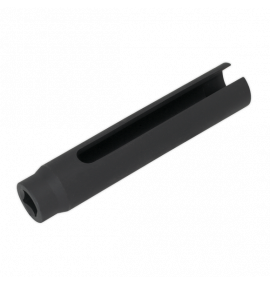 "Extra-Long Oxygen Sensor Socket 22mm (1/2""Sq Drive)"