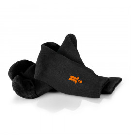 Scruffs Thermal Socks