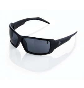 Scruffs Eagle Safety Specs