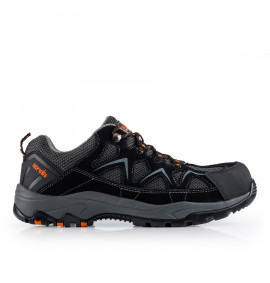 Scruffs Trent Safety Trainer