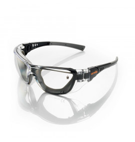 Scruffs Falcon Safety Specs