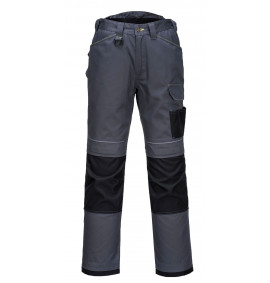 Portwest PW3 Work Trousers