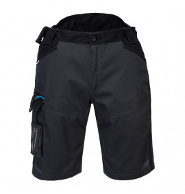 Portwest WX3 Shorts