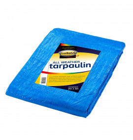 PROSOLVE ALL-WEATHER TARPAULIN