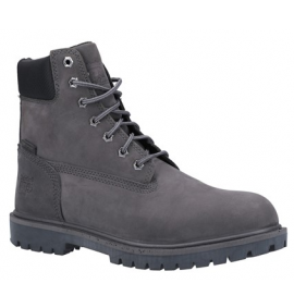 Timberland Iconic Safety Work Boot