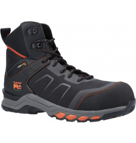 Timberland Hypercharge - Textile Safety Work Boot