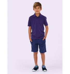 Uneek Childrens Poloshirt