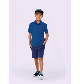 Uneek CHILDREN'S ULTRA POLOSHIRT