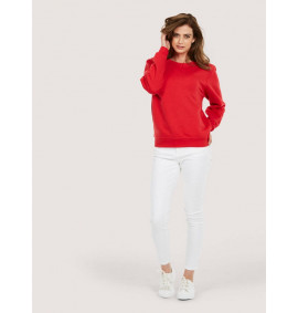 Uneek Unisex Olympic Sweatshirt