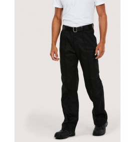 Uneek Unisex Workwear Trouser