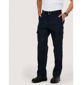 Uneek Unisex Action Trouser