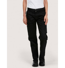 Uneek Ladies Cargo Trouser