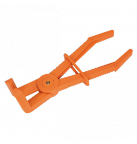 Hose Pinch Tool 90° Composite Large (Radiator Hoses)