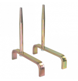 Cylinder Head Stands