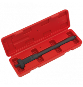 Injector Seal Removal Tool