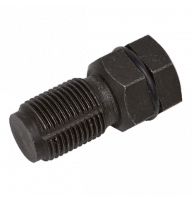 Oxygen Sensor Port Thread Chaser (M18 x 1.5mm)