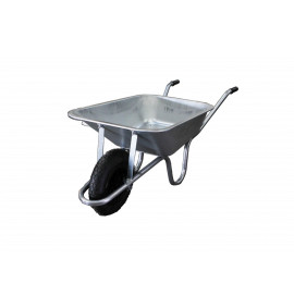 90L Wheelbarrows