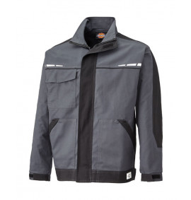 Dickies GDT Premium Jacket