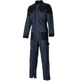 Dickies GDT290 Coverall