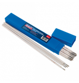 Welding Electrodes Stainless Steel Ø3.2 x 350mm