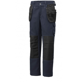 Helly Hansen West Ham Construction Pant