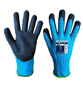 Portwest Claymore AHR Cut Glove