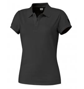 Helly Hansen Women's Polo T-shirt