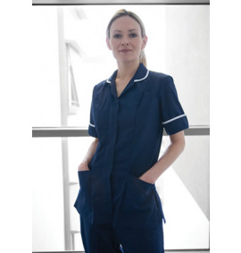 Davern Nurses Tunic