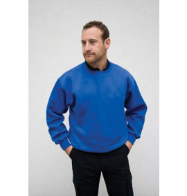 Harbour Lights Set-in Sleeve Sweat