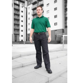 Davern 245gm Sewn in Seam Trousers