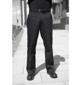 Harbour Lights Cargo Trousers