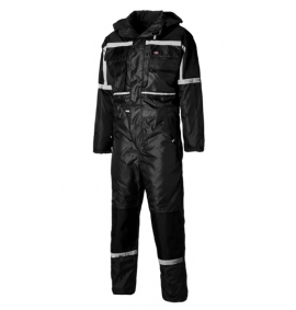 Dickies Waterproof Padded Overall