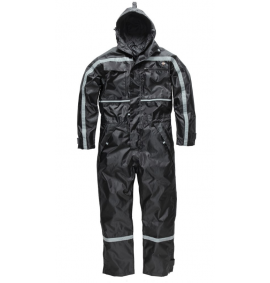 Dickies Dartmouth Coverall