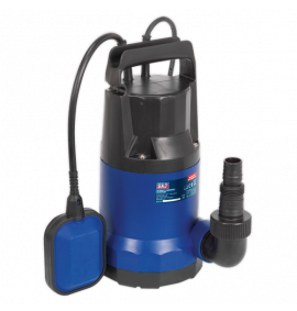 Submersible Water Pumps Automatic