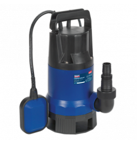 Submersible Dirty Water Pumps Automatic