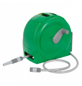 Water Hose Reel 20m