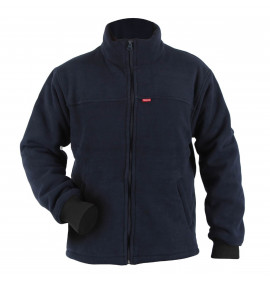 Flexitog Chiller Fleece Jacket