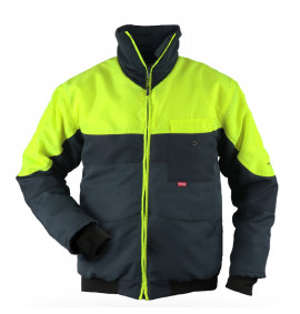 Flexitog Endurance Active Jacket