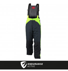 Flexitog Endurance Active Trouser