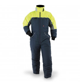 Flexitog Freezer Coverall