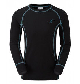 Pulsar Active Long Sleeve Top