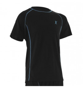 Pulsar Active Short Sleeve Top